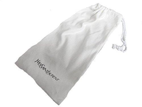 yves-st-laurent-ysl-sunglasses-pouch-case