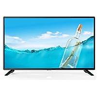"SMART TECH LED 32"" TV-Wide LE-32Z1TS 1366X768 T2/S2 3*HDMI VGA/PC USB HOTEL MODE VESA CI+ SLOT 60Hz"