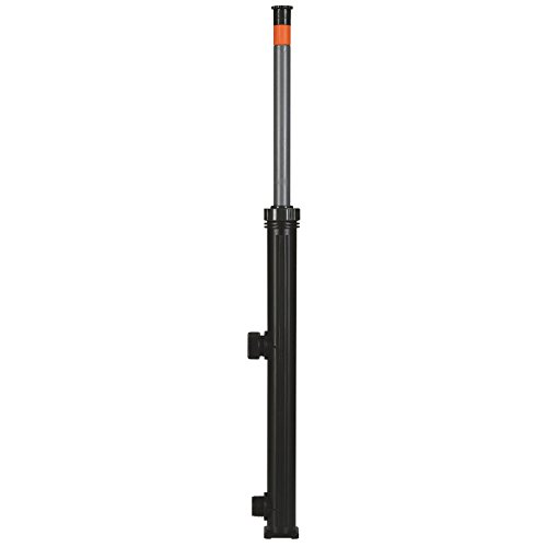 Gardena Turbine escamotable S 80/300 Noir 30 x 20 x 20 cm 01566-29