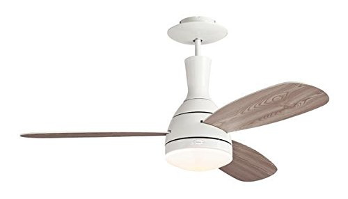 westinghouse-lighting-cumulus-ceiling-fan-white-r7s-80-watts