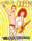 [(Killer Queen : The Freddie Mercury Story)] [By (author) Roy Gyongy Fox ] published on (June, 2008) - Killer Fox