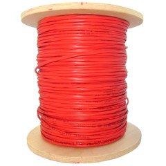 electroexperts-6-fiber-indoor-distribution-fiber-optic-cable-multimode-625-125-orange-riser-rated-sp