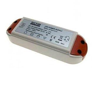 Lumilife 24Watt LED-Trafo