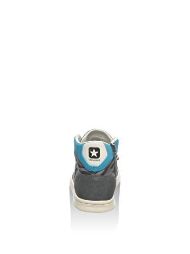 Converse 143747C Sneakers Donna Nero