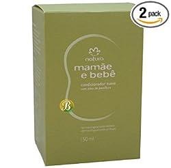 Natura Mamae E Bebe Conditioner 150ml