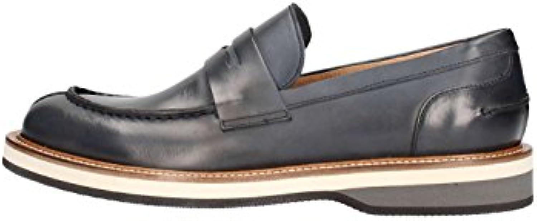 Frau 33l5 Mocasín Hombre  Zapatos de moda en línea Obtenga el mejor descuento de venta caliente-Descuento más grande