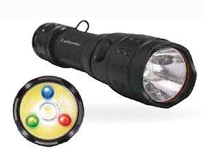 rgb-rgb-led-cree-xp-torche-e-q4-33620930
