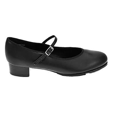 Capezio BLACK 451 35.5 EU 5 US