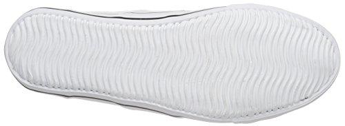 Jane Klain 832 527 Damen Sneakers Weiß (White 109)