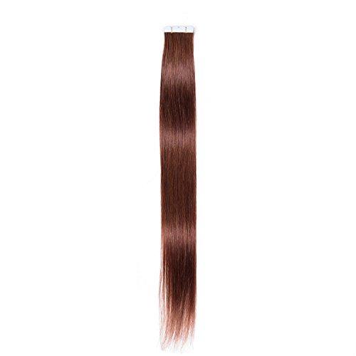 originea-tm-new-arrival-indiens-100-humains-vierges-ruban-droit-extensions-de-cheveux