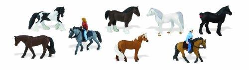 safari-ltd-cod-679704-tubo-cavalli-e-fantini