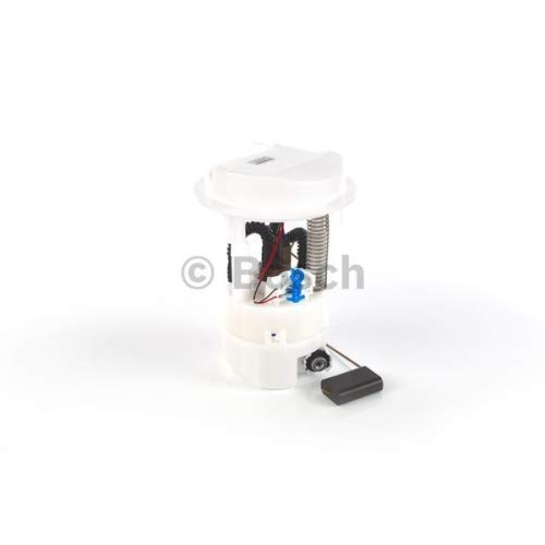 Bosch 0 986 580 960 imp. Alimentation Carburant