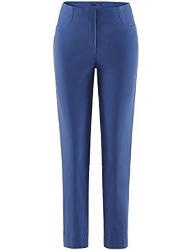Stehmann–Pantalón–para mujer
