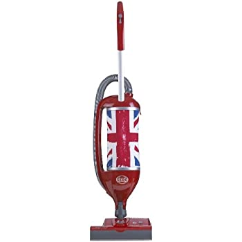 SEBO FELIX Royale ECO Vacuum Cleaner - 700 W