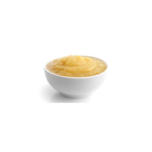 7-compotes-de-pomme-cannelle-sans-gluten-rgime-protin