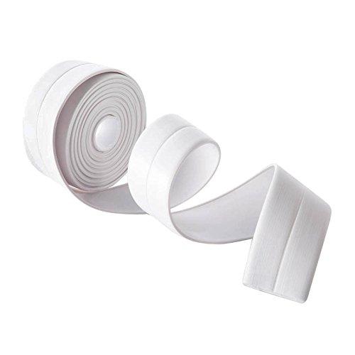 lzn-1-rolle-sealing-tape-abdichten-band-dichtungsbander-fur-kuche-bad-wand-staub-mehltau-wasserdicht