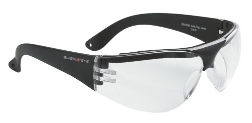 SWISS EYE 14068   GAFAS DE SOL UNISEX  COLOR TRANSPARENTE  TALLA MEDIUM