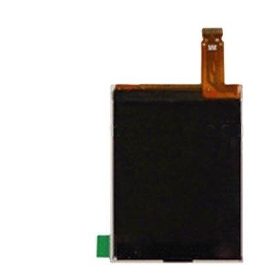 Ricambio per i cellulari di ricambio, Schermo LCD per Nokia