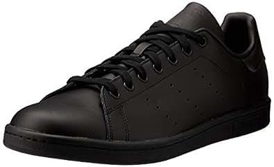 adidas Originals SPEZIAL 660273 Herren SneakerMainApps