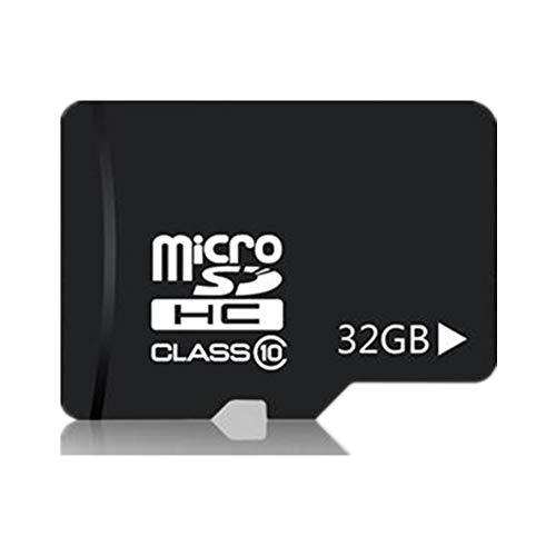 UGI 32G Micro SD Karte Ultra Micro SDHC TF Karte Flash SD HC Speicherkarte
