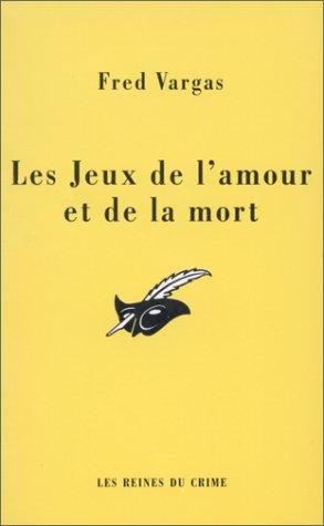 """<a href=""""/node/71338"""">JEUX DE L'AMOUR ET DE LA MORT (LES)</a>"""