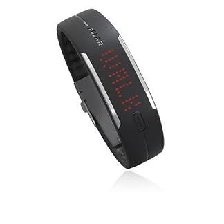 Polar Loop – Pulsera de actividad, monitor de ritmo cardíaco