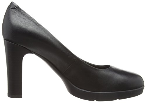 Geox Damen D Annya High A Pumps - 6