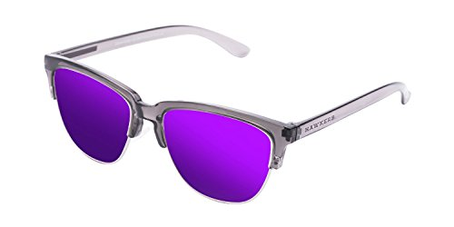 Hawkers-Classic-Gafas-de-sol-Crystal-Grey-Joker
