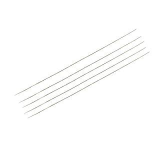 ChaRLes 12Pcs Piercing Saw Blade For Jewelry Making Metal Cutting Jeweler Tool Diy