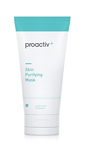 proactiv-skin-purifying-mask-3-ounce-90-day