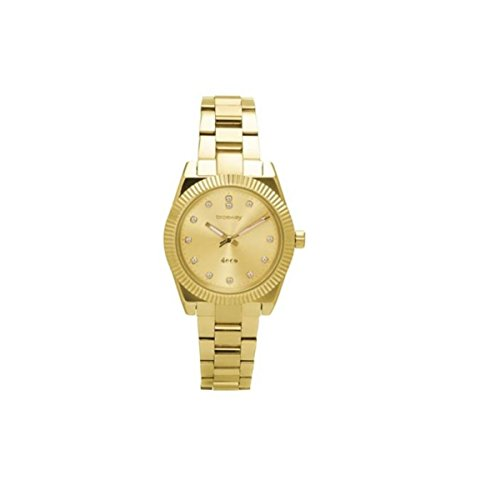 Reloj mujer Brosway Deco wdc07