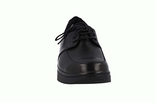 MBT scarpa nera 700641-03N ALIKA Nero