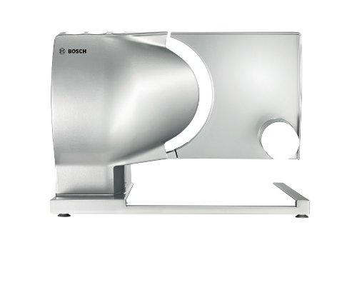 Imagen principal de Bosch MAS9501N