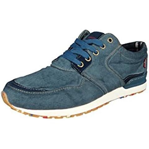 Levis Formadores Ny corredor azul real azul - 224483-802-19