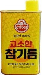 ottogi-sesame-oil-500ml