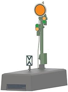 Märklin 70361 Señal Parte y Accesorio de juguet ferroviario - Partes y Accesorios de Juguetes ferroviarios (Señal,, 16.5 mm, 1 Pieza(s))