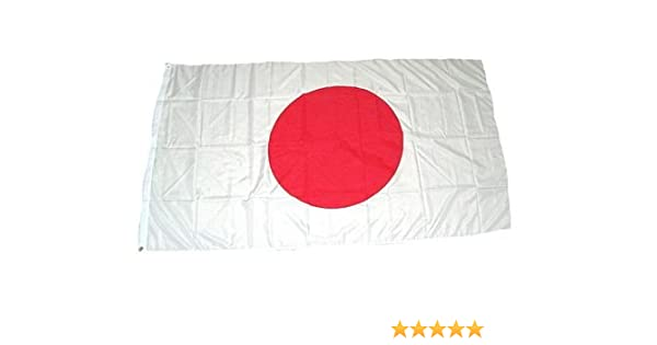 Flagge S/üdkorea NEU 60 x 90 cm Fahnen Flaggen Fahne