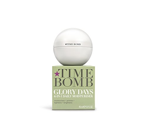 time-bomb-glory-days-day-cream-45-ml