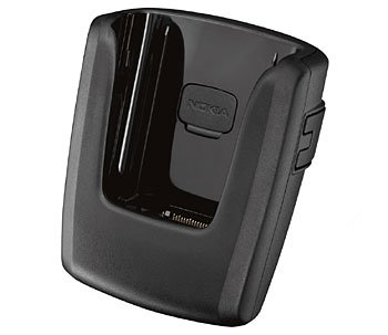 Nokia Gerätehalter 9500 Communicator Nokia Communicator