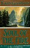 Soul of the Fire - Book 5 The Sword of Truth - Orion (an Imprint of The Orion Publishing Group Ltd ) - 01/08/1999