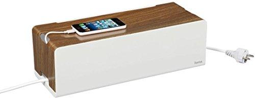 hama-scatola-porta-cavi-woodstyle-maxi-color-legno