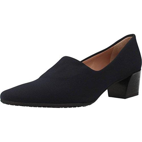 Scarpe per donna, color Blu , marca JAIME MASCARO, modelo Scarpe Per Donna JAIME MASCARO U DALLAGHAS 2 FIT A Blu