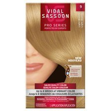vidal-sassoon-pro-series-salon-quality-hair-color-color-9-light-blonde-pack-of-3-by-vidal-sassoon