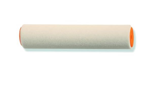 Color Expert Spezialwalze 18 cm 84271844 Velourexx 4