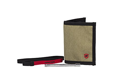 grand-trunk-atom-collection-slim-wallet-sahara