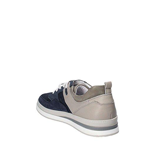 IGI&CO 1127700 Sneakers Uomo Blu