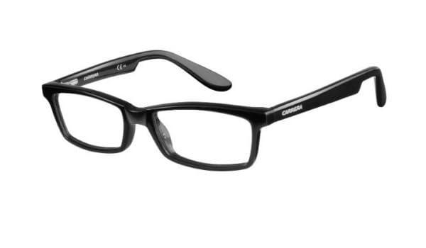 a1181233f44d30 Carrera Montures de lunettes Carrerino 52 Pour Enfants Black, 47mm   Amazon.fr  Chaussures et Sacs