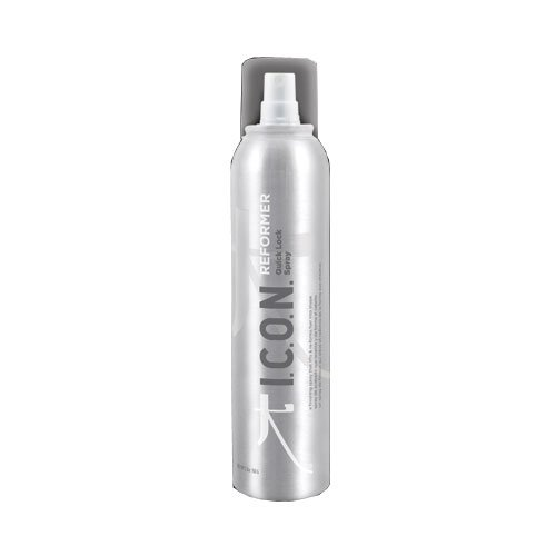 I.C.O.N. Reformer Quick Lock Spray 6.7 oz by ICON