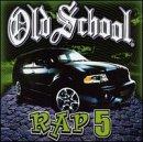 Best Old School Raps - Old School Rap 5 Review