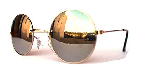 kleine mini Junior Kindersonnenbrille Kinderbrille Sonnenbrille für Kinder Jungen und Mädchen im...